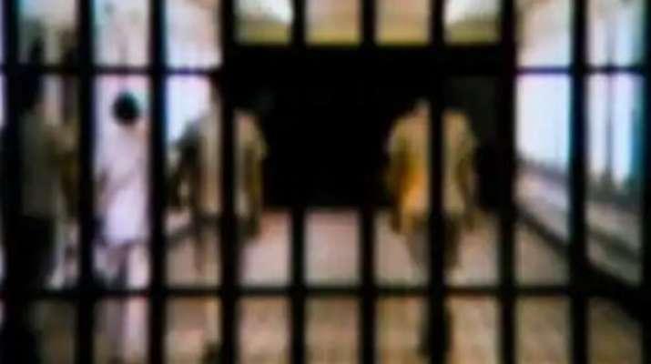 Altogether 224 inmates of Bihar jail test positive for coronavirus