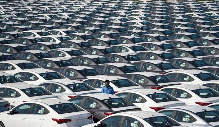 Pollution control certificate compulsory for renewing motor insurance