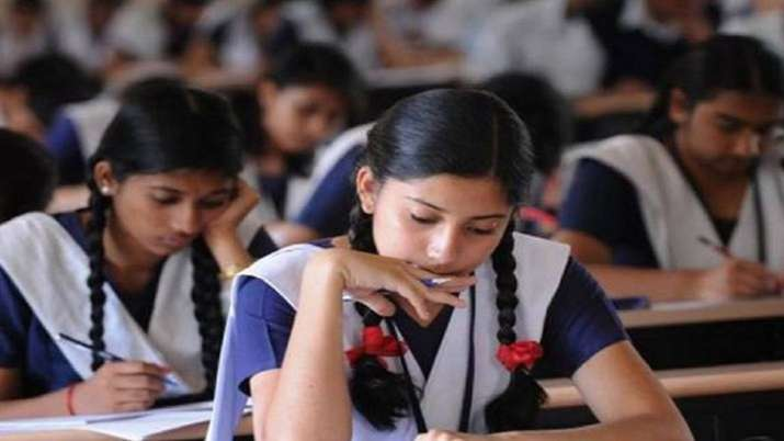 CBSE introduces virtual inspection of schools for 'upgradation of affiliation'