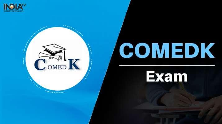 COMEDK postponement, COMEDK Karnataka exam, COMEDK exam news, COMEDK karnataka high court hearing, a