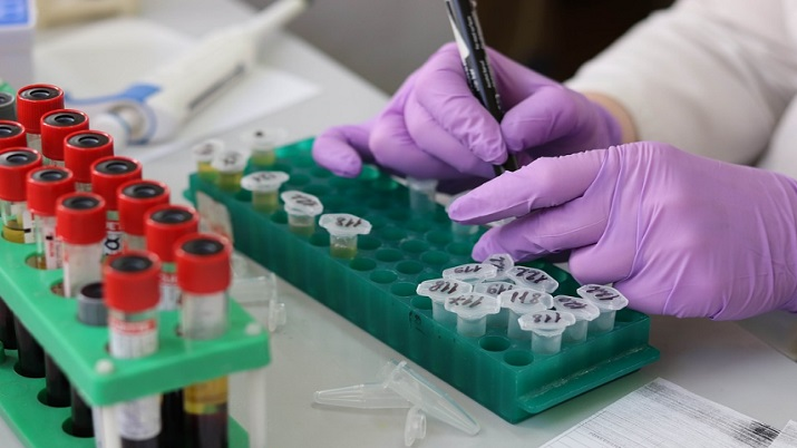 Collaborating with govt agencies to develop treatment for COVID-19: Cipla