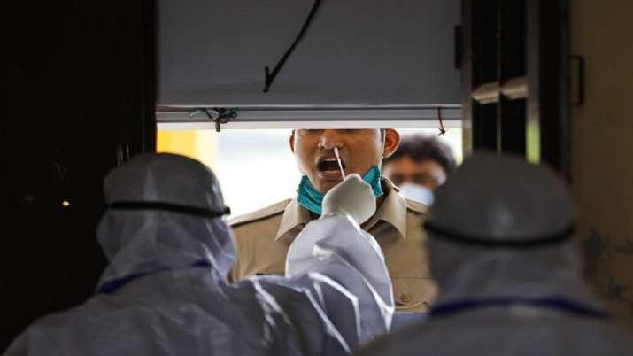 Coronavirus, covid19, PM Modi