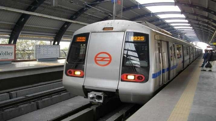 We want metro services be resumed in Delhi: Arvind Kejriwal urges Centre