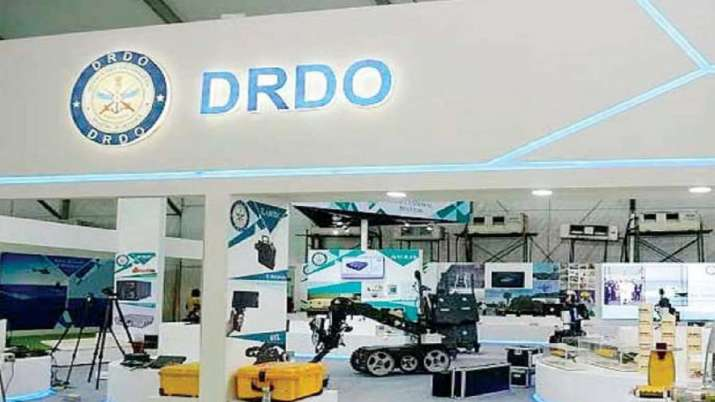 DRDO identifies 108 military systems and subsystems like