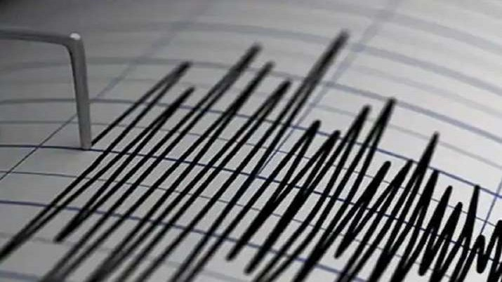 6.5-magnitude earthquake rattles Philippines