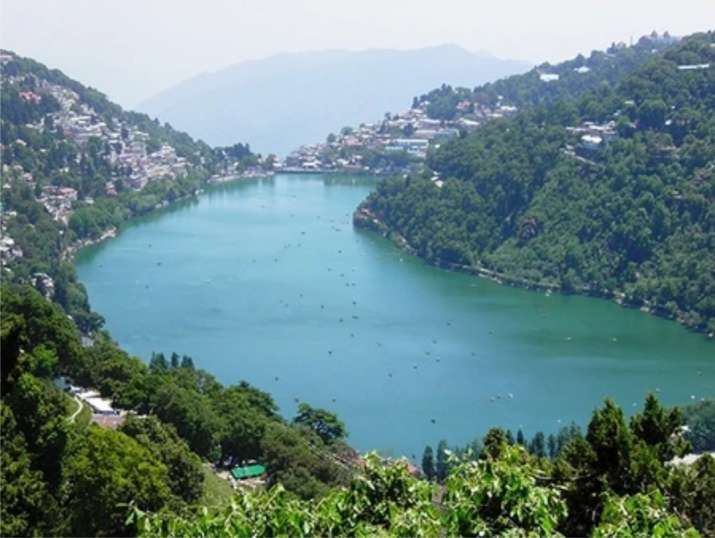COVID-19 test mandatory for tourists visiting Nainital, Mussoorie