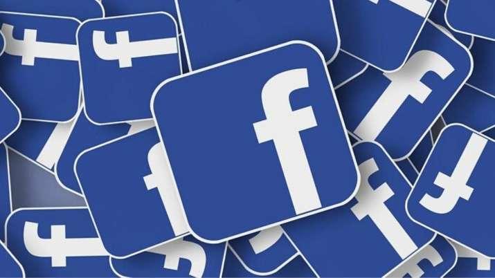facebook, facebook app, facebook account, news subscription, tech news