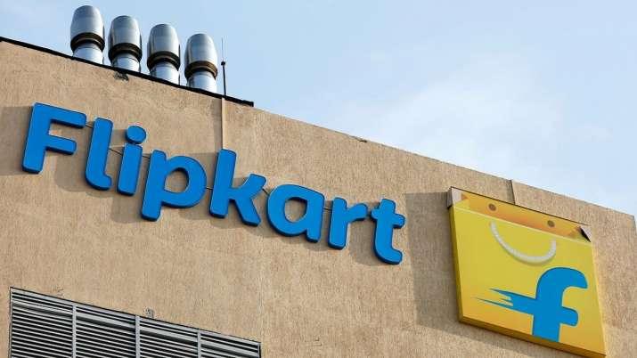 Big Billion Days Sale 2020: Flipkart onboards over 50,000 kirana shops ahead of festive season