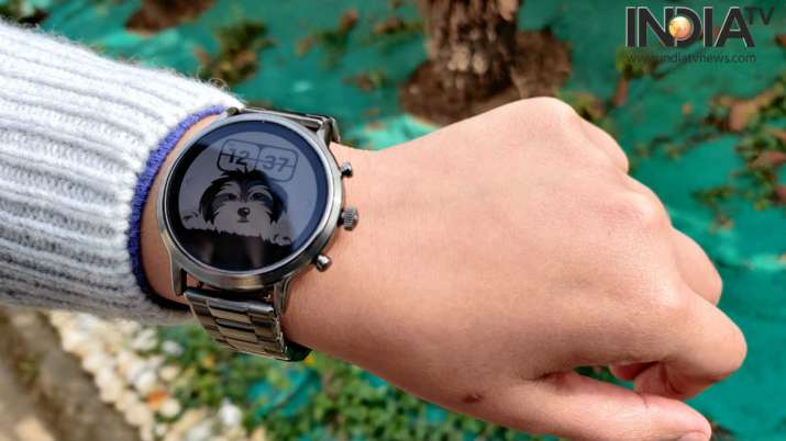 google, google wearos, smartwatch, android watch, android wear, latest tech news