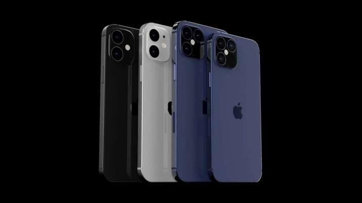 iphone, apple, china, foxconn, US China trade war