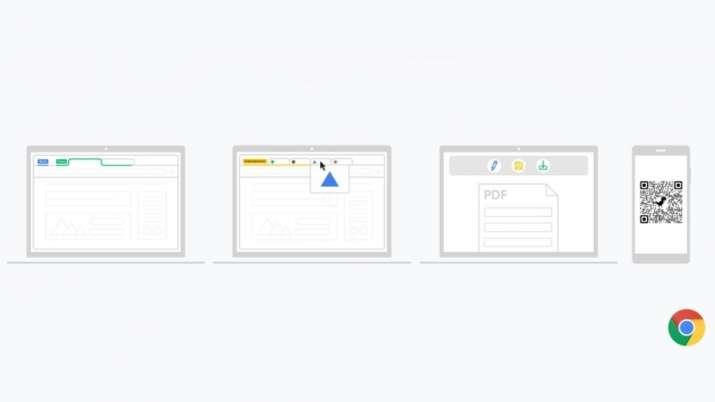 google, google chrome, new google chrome features, google chrome features, google chrome faster tabs