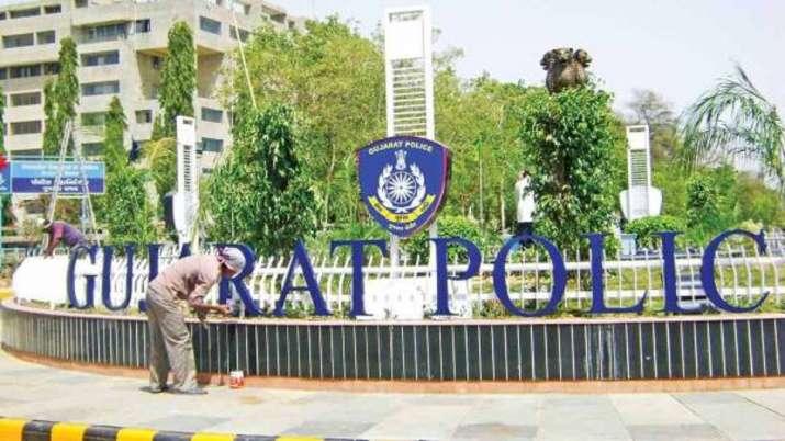 74 IPS transfers in Gujarat; Ahmedabad, Surat get new top