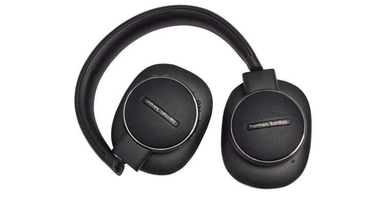harman, harman kardon, harman kardon fly series, FLY BT Bluetooth, FLY TWS true wireless,  FLY ANC a