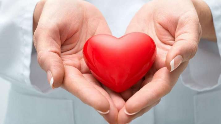 Redefining heart care with advanced solutions