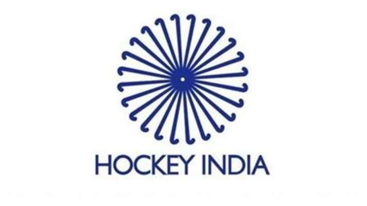 Hockey india, hockey india sports code, sports code, sports code violation, delhi hc, delhi high cou