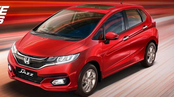 Honda Cars expands online sales platform