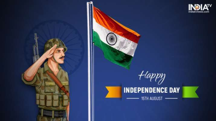 Happy Independence Day 2020: Images, Quotes, Wishes, Facebook and WhatsApp Status