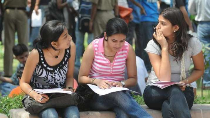 IIT Hyderabad to resume campus activities in phased manner from August 10