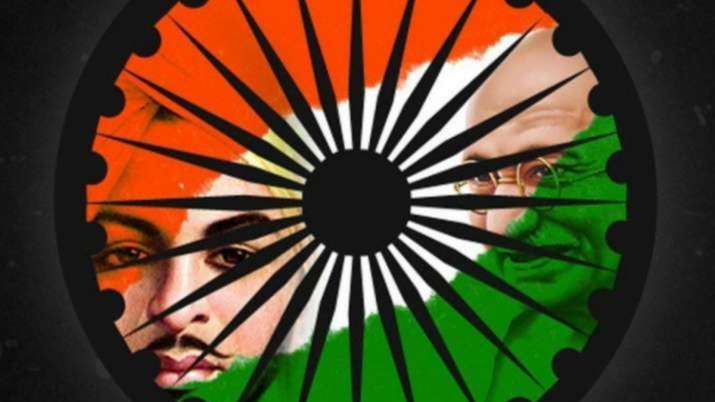 74th Independence Day: History, Significance, Importance, Why it is celebrated on August 15th