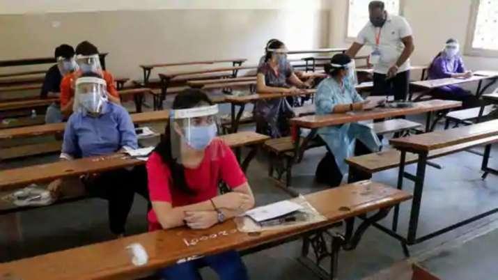 JEE, NEET Exams 2020: Chhattisgarh govt to arrange free travel for candidates