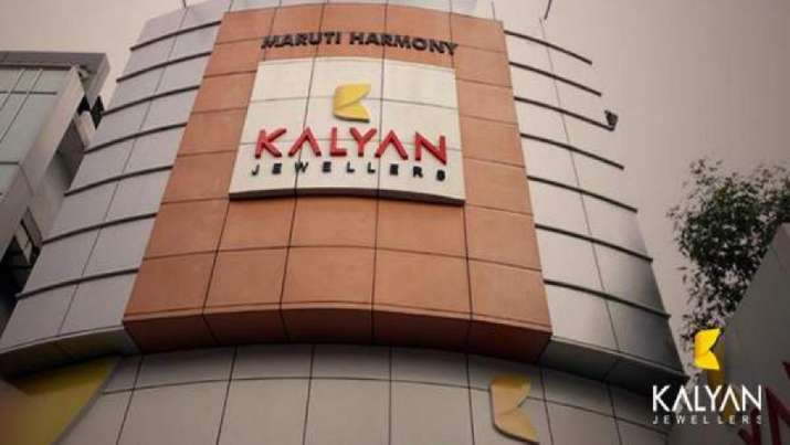 Kerala-based Kalyan Jewellers, a retail jeweller with pan-India presence filed for an initial public