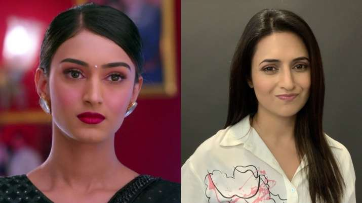 Kasautii Zindagii Kay 2: Is Divyanka Tripathi the new Prerna after Erica Fernandes's exit? Find out