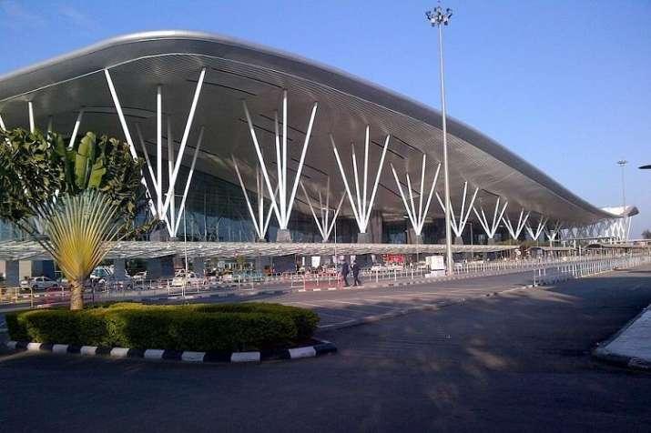Railways' gift to Bengaluru flyers: Halt railway station near airport to make travel easier, cheaper