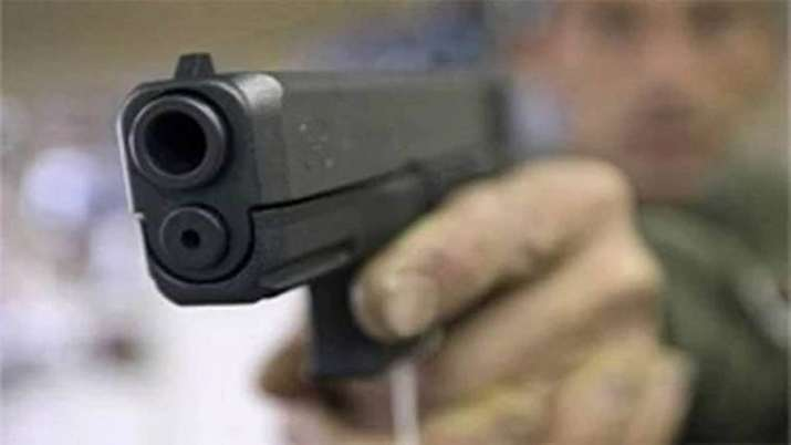 2 persons belonging to Mahadalit community shot dead in Bihar