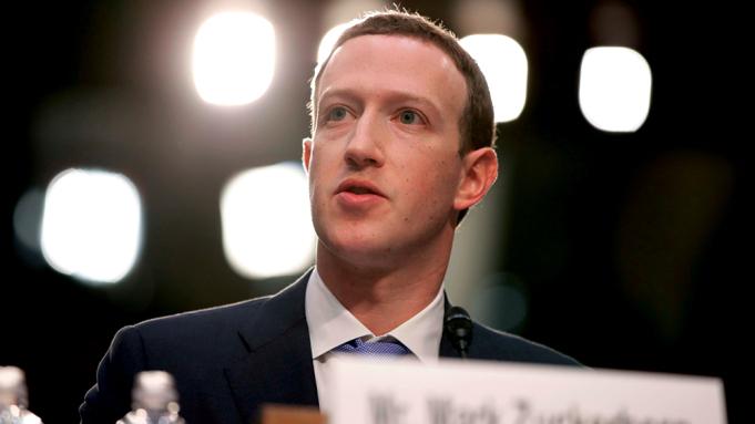 Zuckerberg's personal wealth touches $100 billion after Instagram Reels' launch