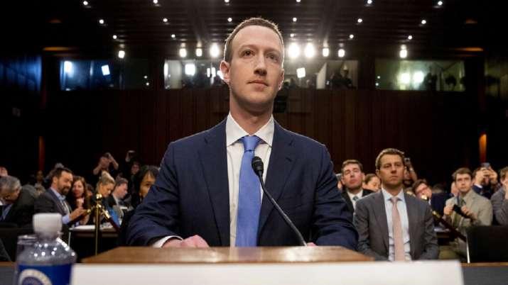 Facebook, Jio, Mark Zuckerberg, WhatsApp, Reliance Jio