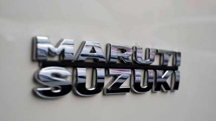 High taxes creating affordability issue for aspiring car owners: Maruti Suzuki