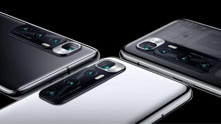 xiaomi, xiaomi smartphones, xiaomi mi 10 ultra, mi 10 ultra launch, mi 10 ultra features, mi 10 ultr