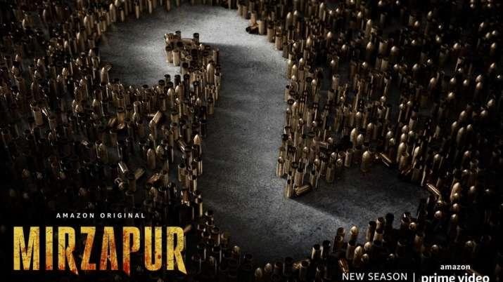 Mirzapur Season 2: Amazon Prime Video surprises fans by dropping Season 1 for free