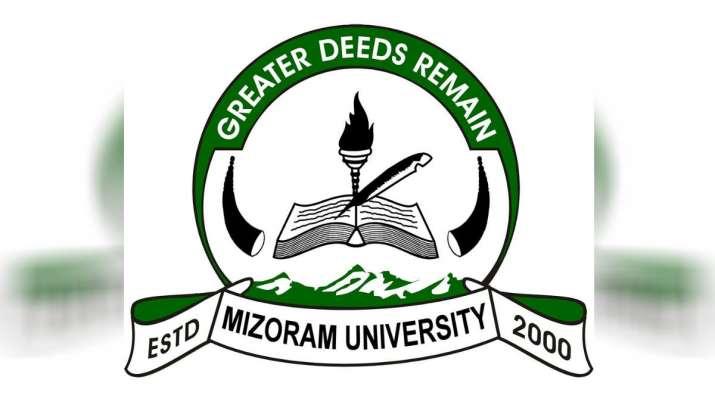 Mizoram University defers undergraduate semester examination