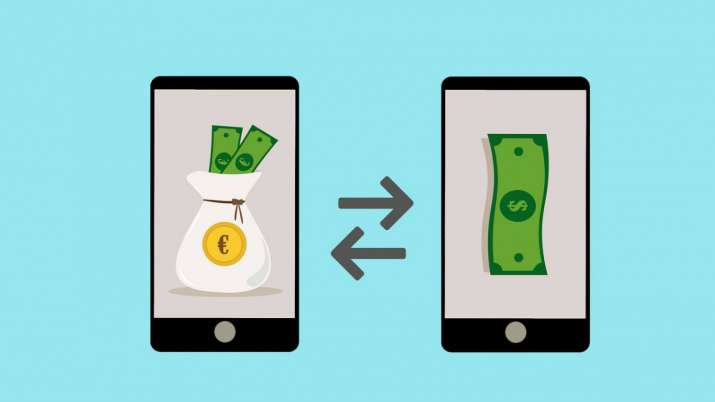 5 Myths About Money Transfer Via Mobile