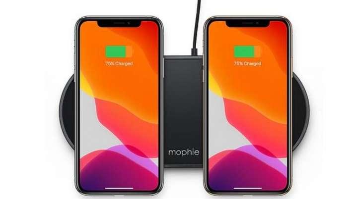 apple, apple iphone, iphone, iphone 12, iphone 12 launch, iphone 12 features, iphone 12 specificatio
