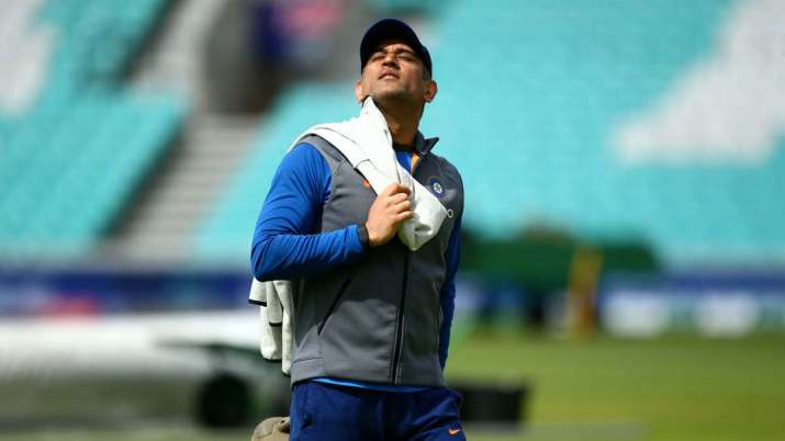 MS Dhoni's mentor recovering after being hospitalised in Ranchi