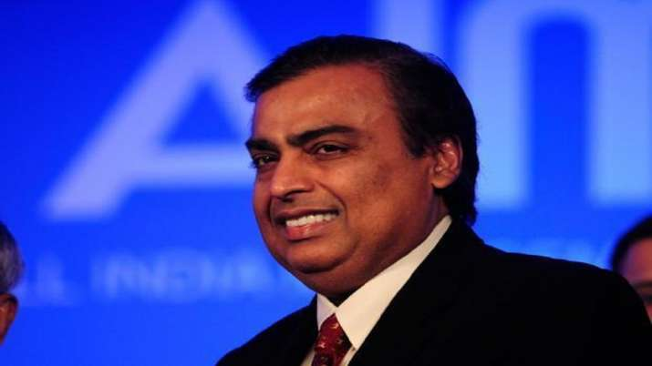 Hurun India Rich list 2020: Mukesh Ambani tops for the 9th consecutive year | Check full list