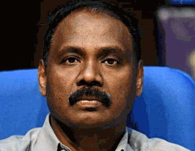 Girish Chandra Murmu is the new CAG of India