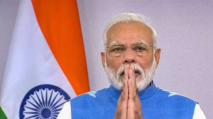 NEP approved after extensive discussions of 3-4 years: PM Modi | 7 Points