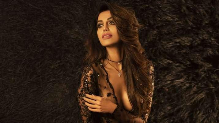 Actor Natasha Suri tests COVID19 positive