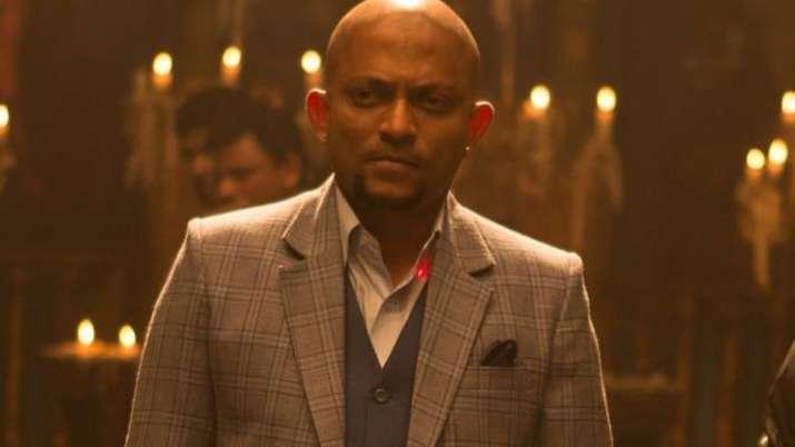 Filmmaker Nishikant Kamat hospitalised in Hyderabad with liver cirrhosis