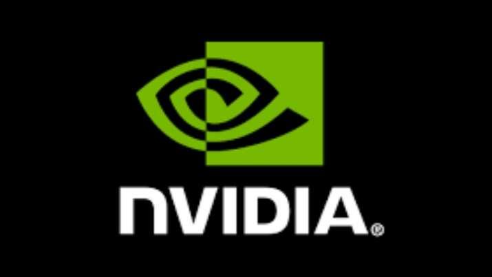 nvidia, arm, chip maker nvidia, arm, nvidia to acquire arm, nvidia arm acquisition, tech news