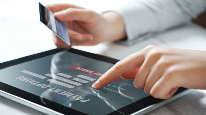 UPI, RuPay, Online payments, digital payments