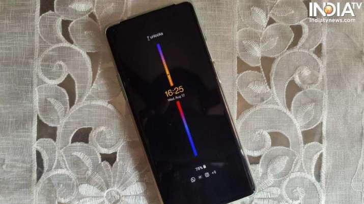 India Tv - OnePlus