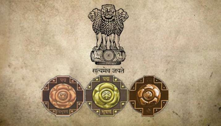 Online nominations for Padma Awards 2021 to remain open till September 15