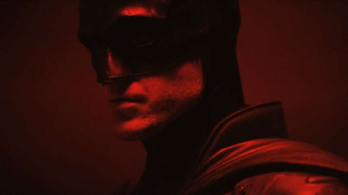 Robert Pattinson starrer 'Batman' first preview to be launched on August 22 at virtual gala