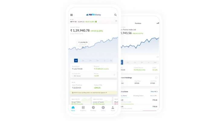 paytm money, paytm app, paytm news, mutual funds, stock market, trading, investment, latets tech new