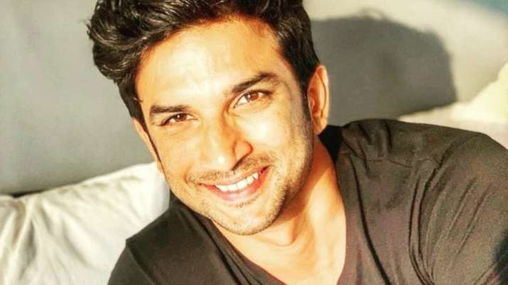 Sushant Singh Rajput's friend Siddharth Pithani's statement recorded by Bihar Police
