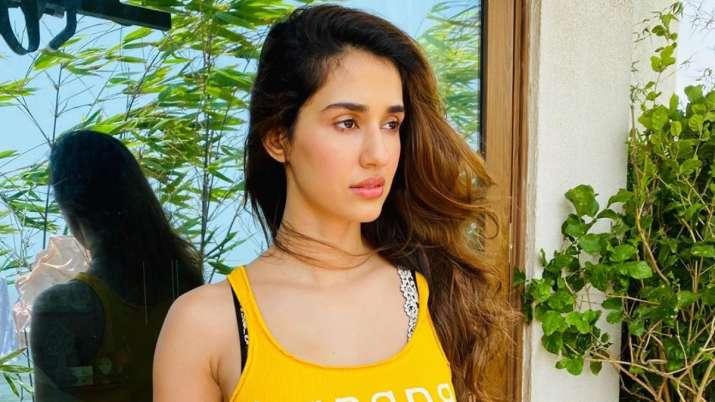 Disha Patani tops The Times 50 Most Desirable Women 2019 list
